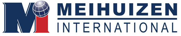 Meihuizen Shipping International